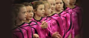 Gymnastics Louisville, Boulder, CO
