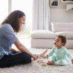 7 Fun Indoor Games to Help Your Toddler Improve Balance