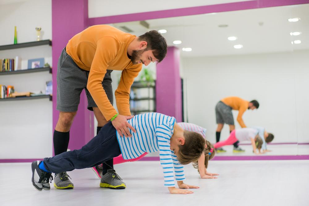 MK-004-7 Tips for Encouraging the Little Athletes in Your Family.jpg