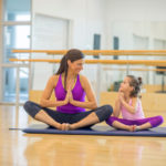 Peace, Focus and Empathy: The Top 3 Benefits to Teaching Your Children Mindfulness