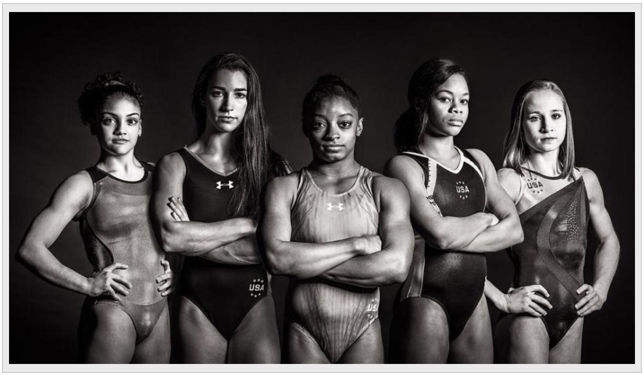 usa_womens_gymnastics