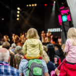 3 Surprising Benefits to Taking Your Kids to Live Performances