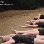 Check out MCDA Featured in This Year's Colorado Dance Film Festival