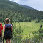 Best Family-Friendly Colorado Summer Attractions for Kids 10 and Under
