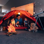 Make the Joy of Summer Camp Last All Year with These Fun Activities